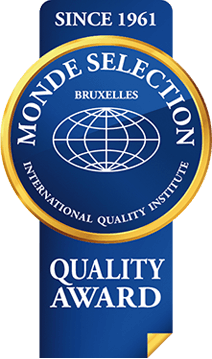 Monde Selection International Quality Institute